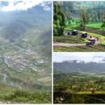 Ini Kota Terdingin di Indonesia (part II)