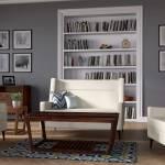 Interior Rumah Semakin Edgy dengan Cara Ini