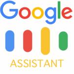 Wow, Google Assistant Kini Hadir di iOS!