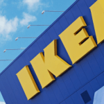 Tiga Furnitur Paling Laris di IKEA UK