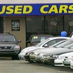 Begini Merawat Mobil Bekas yang Baru Saja Dibeli