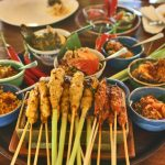 Restoran Bali di Jakarta yang Membuat Kamu Serasa di Pulau Dewata