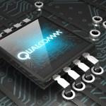 Chipset Terbaru dari Qualcomm Siap Lengkapi Perangkat Wearable untuk Anak