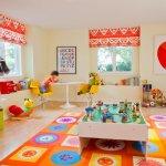 Tips Membersihkan Karpet di Ruang Bermain Anak