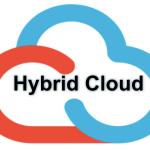 Data Center dan Cloud, Apa Bedanya?