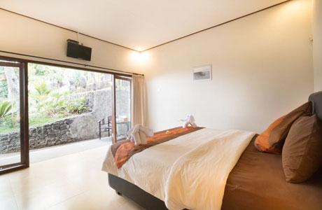 5 Penginapan Recommended Di Kintamani Bali Untuk Liburan Penginapan Net 2021