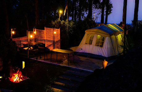 Dusun Bambu - www.booking.com