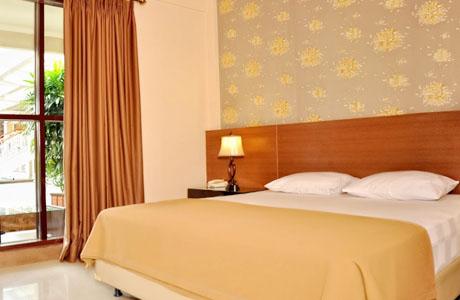 Hotel Gajah Mada Salah Satu Akomodasi Terbaik Di Lumajang Dengan Fasilitas Lengkap Penginapan Net 2021