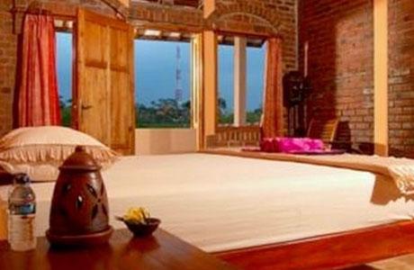 Rekomendasi Hotel Romantis Dengan View Bagus Instagramable Di Malang Penginapan Net 2020