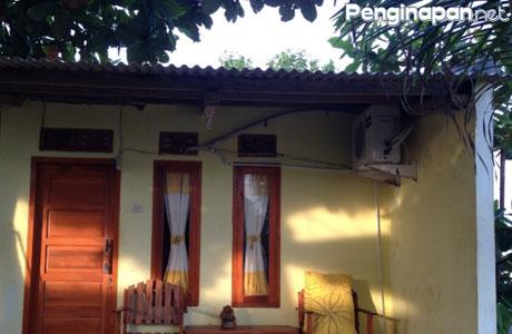Di Daerah Sukabumi Selatan Jawa Barat Terdapat Salah Satu Objek Wisata Yang Tentunya Sudah Tak Asing Lagi Telinga Para Warga