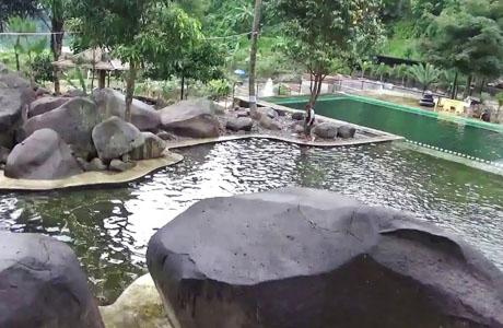 wisata alam taman batu kabupaten purwakarta jawa barat Ini Nih Tempat Wisata Yang Lagi Hits Di Bojong Purwakarta