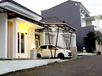 GMR 2 Homestay (sumber: traveloka)