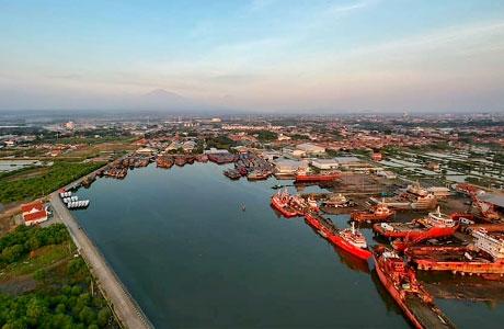Tempat Wisata Asyik Di Pelabuhan Cirebon Dan Sekitarnya
