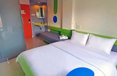 Pilihan Paket Isolasi Mandiri Di Hotel Harga Diskon Penginapan Net 2020