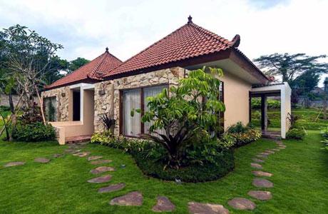 Shanaya Resort Akomodasi Kelas Atas Di Karangploso Malang Penginapan Net 2020