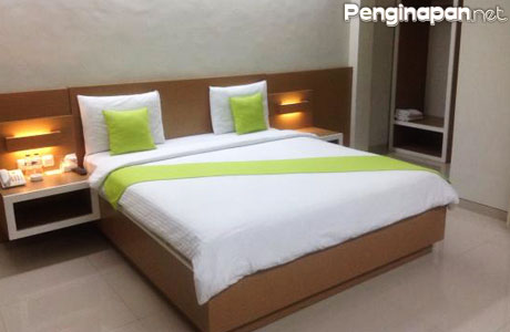 shinta guest house - www.tripadvisor.co.id