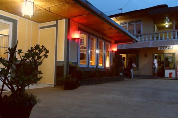 Hotel-asri-dieng