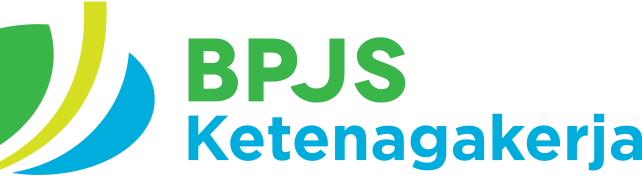 fungsi kartu BPJS Ketenagakerjaan