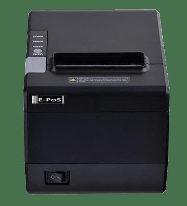 EPOS TEP-300 Thermal Receipt Printer