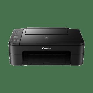 Canon PIXMA TS3140 Color Printer