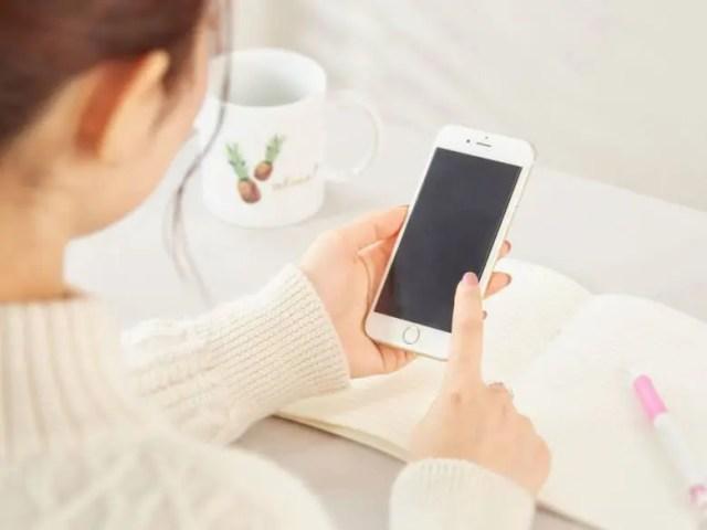誰でも簡単・安全にできる携帯ビジネスの副業をご紹介