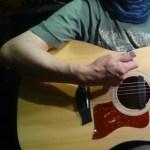 ギターを弾こう   27