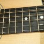 ギターを弾こう   82
