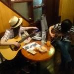 ジミー矢島の超初心者向けギター講座⑦