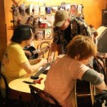 1回「超初心者ギターセミナー」 動画⑤