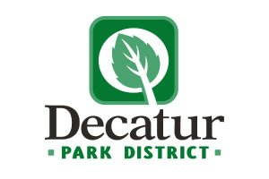 Decatur Park Distric
