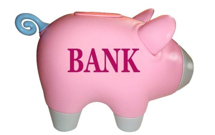 beasiswa bank