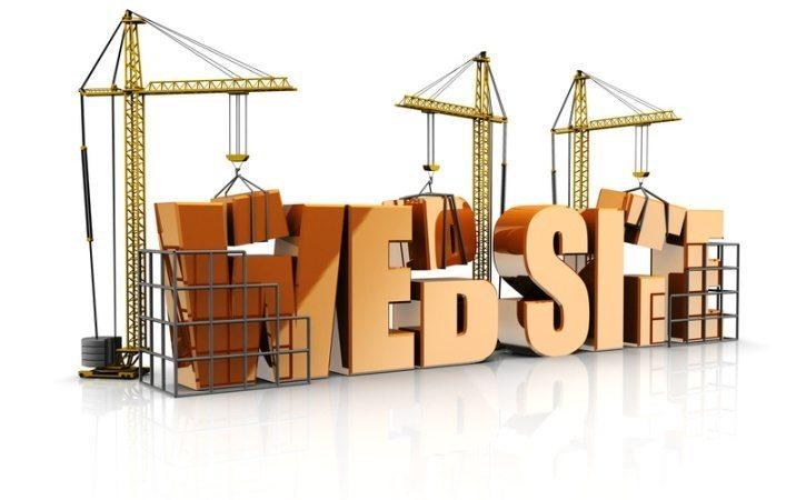membangun-web-perusahaan