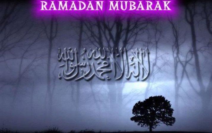 jangan ketinggalan ramadhan