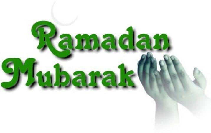 motivasi ramadhan