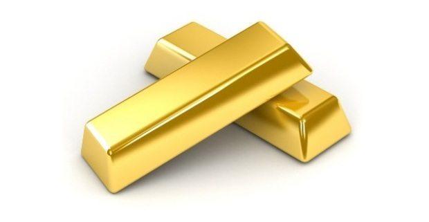 zakat emas
