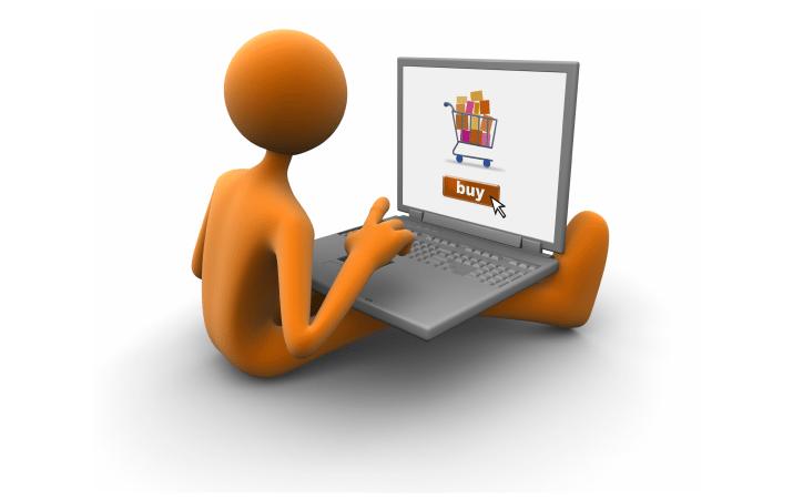 Legalitas Usaha Jual Beli Online