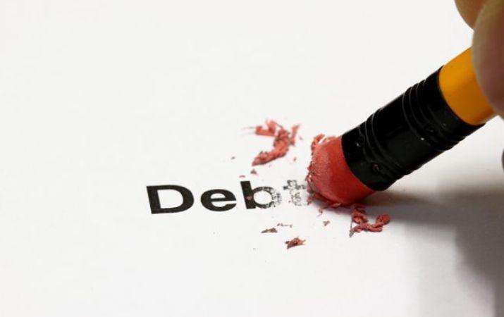 tips bayar hutang