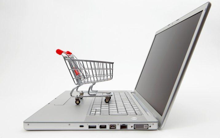 Aplikasi Stok Bisnis Online