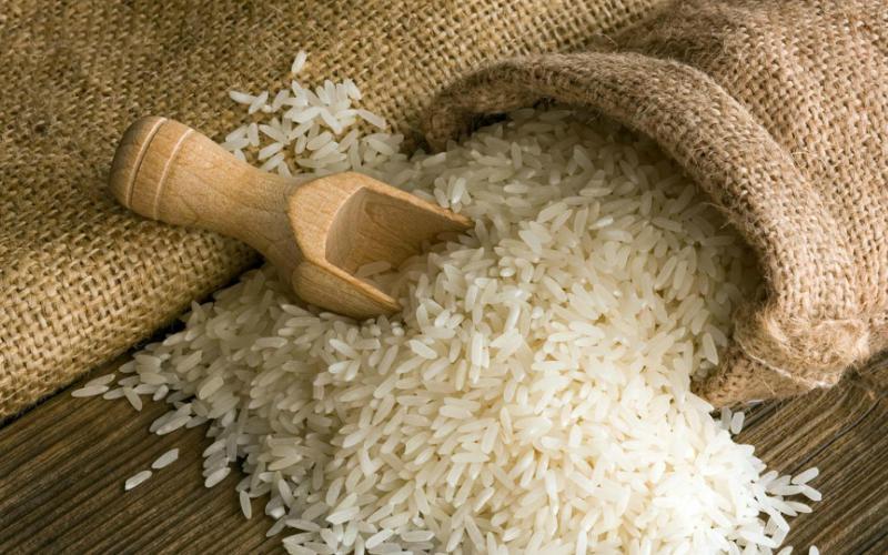 utang beras
