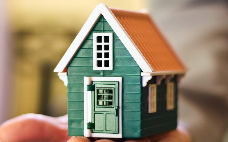 zakat hasil penjualan rumah dan tanah