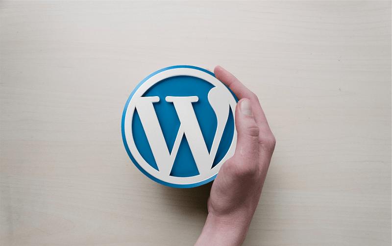 setting wordpress lebih seo dan google