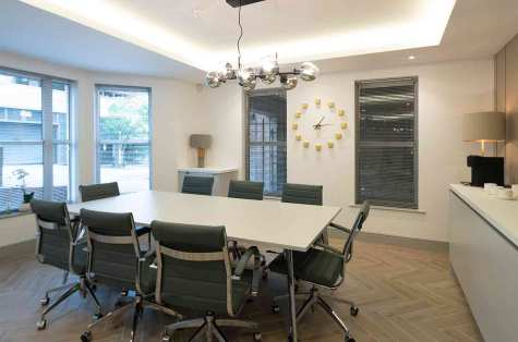 Lonsdale-Gate-Conference-Room