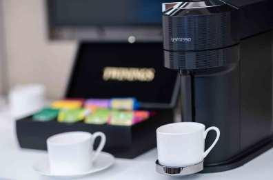 Tea-and-Coffee-Facilities