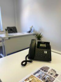 Tonbridge-Business-Centre-Office-3