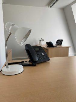 Tonbridge-Business-Centre-Office-5