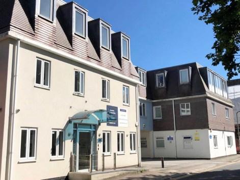 Tonbridge-Business-Centre
