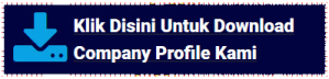 DOWNLOAD PROFILE