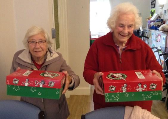 coppelia-christmas-shoeboxes