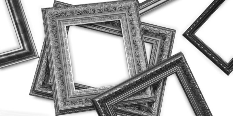 Custom Framing Williamsburg | Allframes5.org