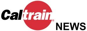 Caltrain News Logo